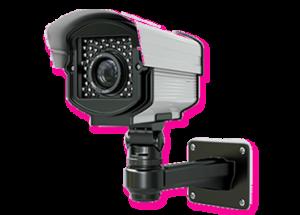 CCTV Eccles